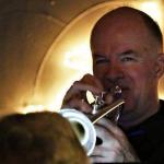 trompet-lead